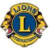 Waconia Lions Club