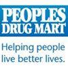 Peoples Drug Mart - Champlain Square