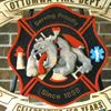 Ottumwa Fire Department Local 395