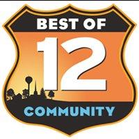 Best of 12