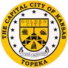 Topeka Neighborhoods