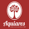 Aquiares Coffee & Community