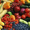 Copiah County Farmers Market