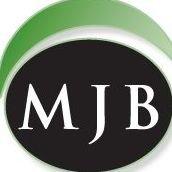 MJB Wood Products