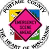 Portage County Traffic Incident Management Committee