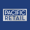 Pacific Retail