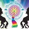 Double Rainbow Burlesque Productions