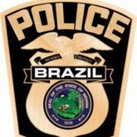 Brazil Indiana Police Department