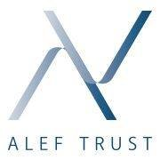 Alef Trust