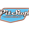 Pit Stop Bikes