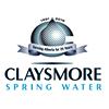 Claysmore Spring Water