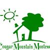 Eastgate Montessori Garden/Cougar Mountain Montessori