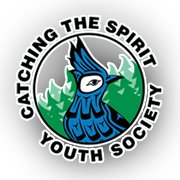 Catching the Spirit Youth Society