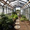 Klamath Sustainable Communities