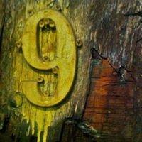 9 Bleecker (Yippie!! Museum)