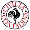 Civiltà Contadina