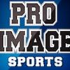 Pro Image Idaho Falls