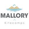 Mallory Kitecamps