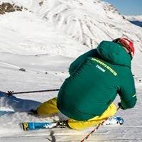Wyss snowsports