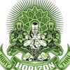 Horizon Muay Thai Training Systems