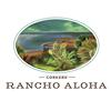 Rancho Aloha