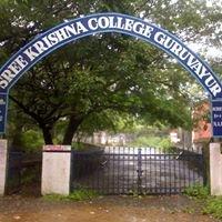 Sree Krishna College