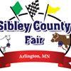 Sibley County Fair