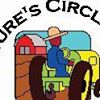 Nature's Circle Farm