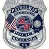 Richlands Police Department