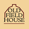 Old Field House
