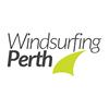 Windsurfing Perth
