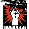 Pan Left Productions