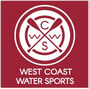 West Coast Water Sports
