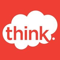 Think Productions