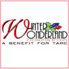 TARC's Winter Wonderland