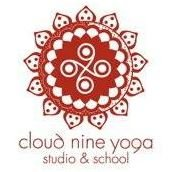 Cloud Nine Yoga