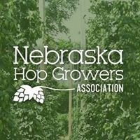 Nebraska Hop Growers Association