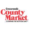 Crossroads County Market