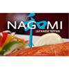 Nagomi Teppan and Lounge