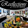 Reeflections Gallery