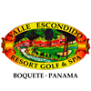 Valle Escondido Resort, Golf & Spa.
