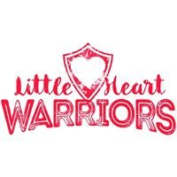 Little Heart Warriors