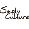 Simply Culture