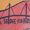 A Bridge For Kids