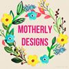 Motherly Designs