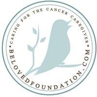 Beloved Foundation