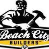 Beach City Builders Inc.