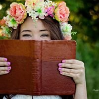Christina Wise Photography