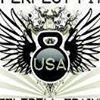 Perfect Fit USA Kettlebell & Functional Training