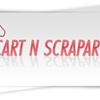 Cart'n Scrap Art
